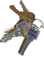 Borttappad nyckel - Startsida 0b87ec5af1916